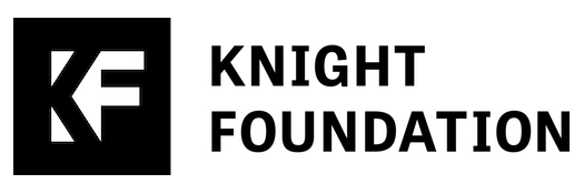 Knight Foundation